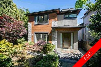 Vancouver Apartment for sale:  Studio 2,799 sq.ft. (Listed 2020-12-10)